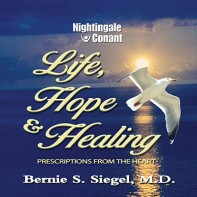 Life, Hope, and Healing