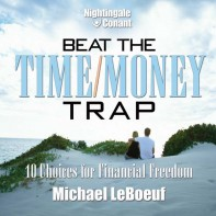 Beat the Time Money Trap