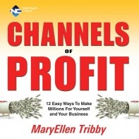 Channels of Profit
