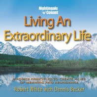 Living an Extraordinary Life