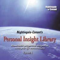 Personal Insight Library Volume I