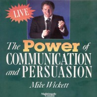 The Power of Communication and Persuasion