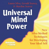 Universal Mind Power
