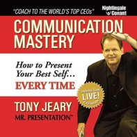 Communication Mastery