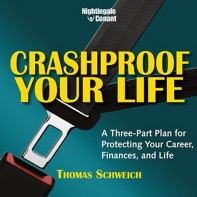 Crashproof Your Life
