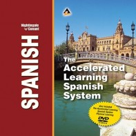 The Accelerated Learning Spanish System