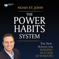 The Power Habits Systems