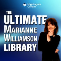 The Ultimate Marianne Williamson Library
