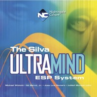 The Silva Ultramind ESP System
