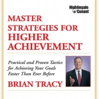 Master Strategies for Higher Achievement