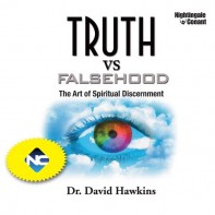Truth vs Falsehood