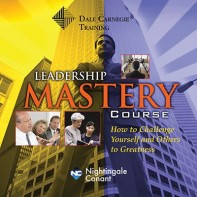 Leadership Mastery Course