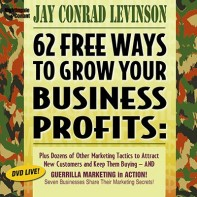 62 Free Ways To Grow Your Business Profits